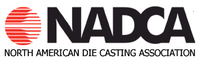 North American Die Casting Association