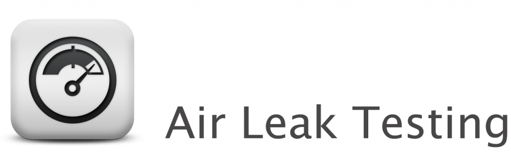 air-leak-test-1024x333 Air Ducts Under Mobile Home on mobile home duct repair, mobile home duct work, mobile home ac duct, mobile home ac units, mobile home roof designs,