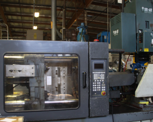 Injection Molding | Cast-Rite Corporation